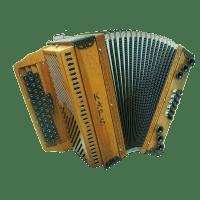 Uglaševanje harmonik, popravila harmonik, izdelovanje harmonik Kapš Vojko s.p.