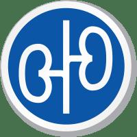 Urološka ambulanta Murska Sobota, Prekmurje logo image