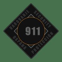 Varovanje, varovanje trgovin, varovanje prireditev - 911vrs.si