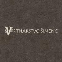 Vrtnarstvo Šimenc, urejanje vrtov, Ljubljana logo image