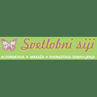Zdravljenje z energijami, masaže Šempeter pri Novi Gorici