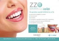 Zobozdravnik Grosuplje
