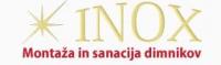Sanacija dimnikov INOX, Izola