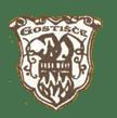Gostišče Juvan, Domžale logo image