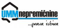 Prodaja, nakup hiše, posesti, stanovanja - Maribor Štajerska logo image