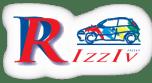 Avtoličarstvo R-IZZIV, Bled