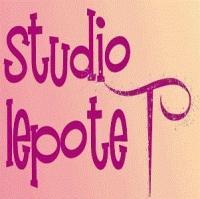 Studio lepote T, Kranj logo image