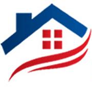 Kamini  logo image