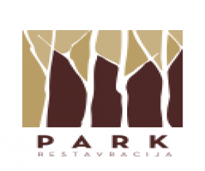 Restavracija Park, Domžale