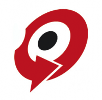 Kombi prevozi - Kreativni prevozi Poanta logo image