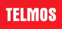 Ogrevalni sistemi Telmos, Nova Gorica logo image