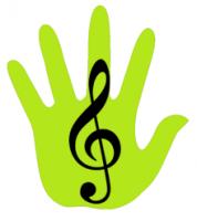 Šola in inštrukcije kitare PRSTKI, Domžale logo image
