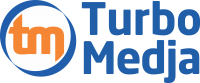 Image of Obnova turbin - TM Turbo Medja, Ljubljana