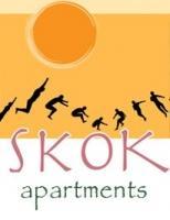 Apartmaji SKOK, Bovec