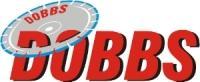 Rezanje in vrtanje betona DOBBS, Ptuj logo image