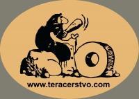 Teracerstvo in mozaiki ZABREG, Koper logo image