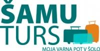 Avtoprevozništvo Šamu-turs, Mozirje logo image