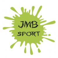 Paintball JMB - Sport Gorenjska
