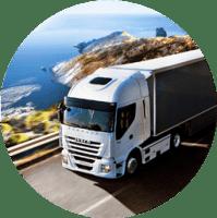 Prevozi, Transport, Krevs, Dolenjska