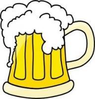 Johnny Bar, Ilirska Bistrica logo image