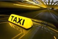 Taxi Alma, Kamnik