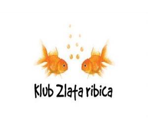 Klub Zlata Ribica, Masaža, Savna, Jesenice
