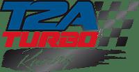 Turbine T2A Turbo Racing