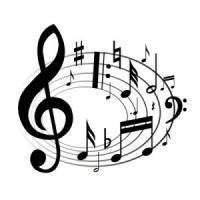 Glasbena produkcija Danilo Ženko, Orehova Vas logo image