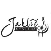 Gostilna Jaklič, Prenočišča, Šentrupert, Dolenjska logo image