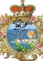 Domačija Munda, Oljčno olje, Portorož logo image