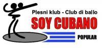 Plesni klub Soy Cubano, Koper