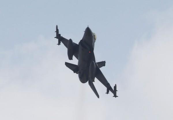 Turčija javno objavila posnetek z opozorilom ruskemu letalu