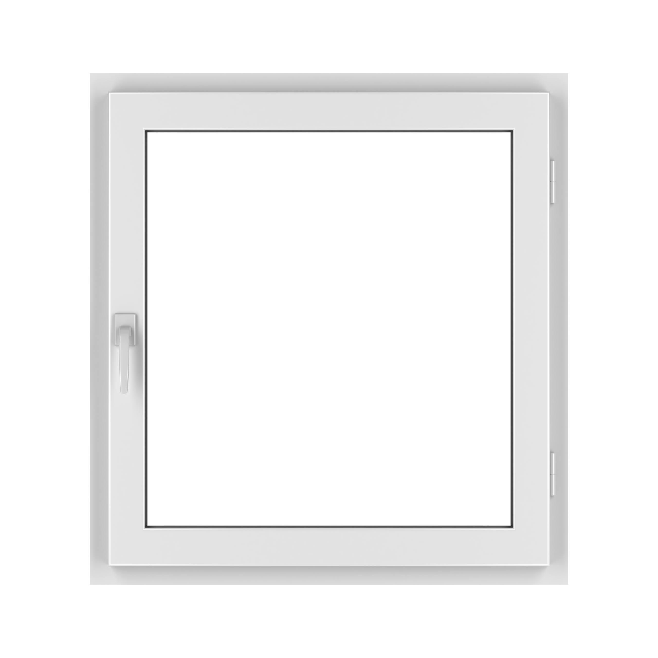 Kakovostna PVC okna po ugodni ceni