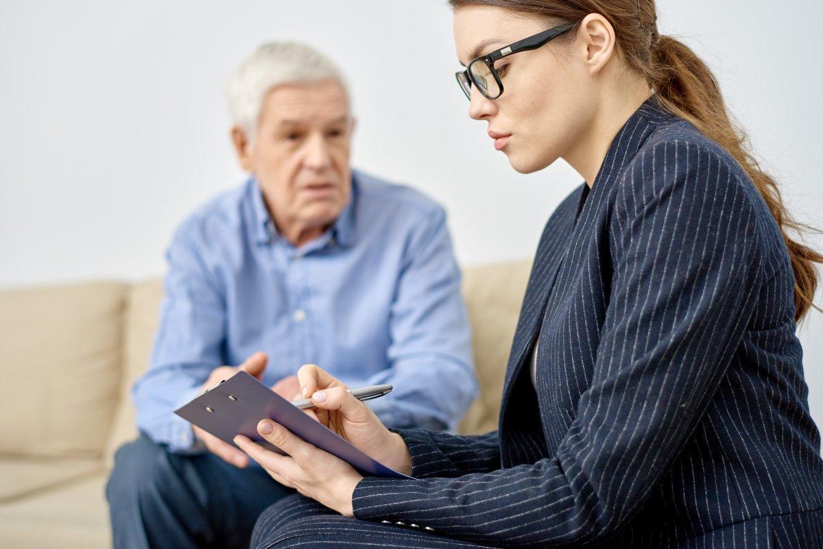 Kdaj se odločiti za partnersko terapijo?