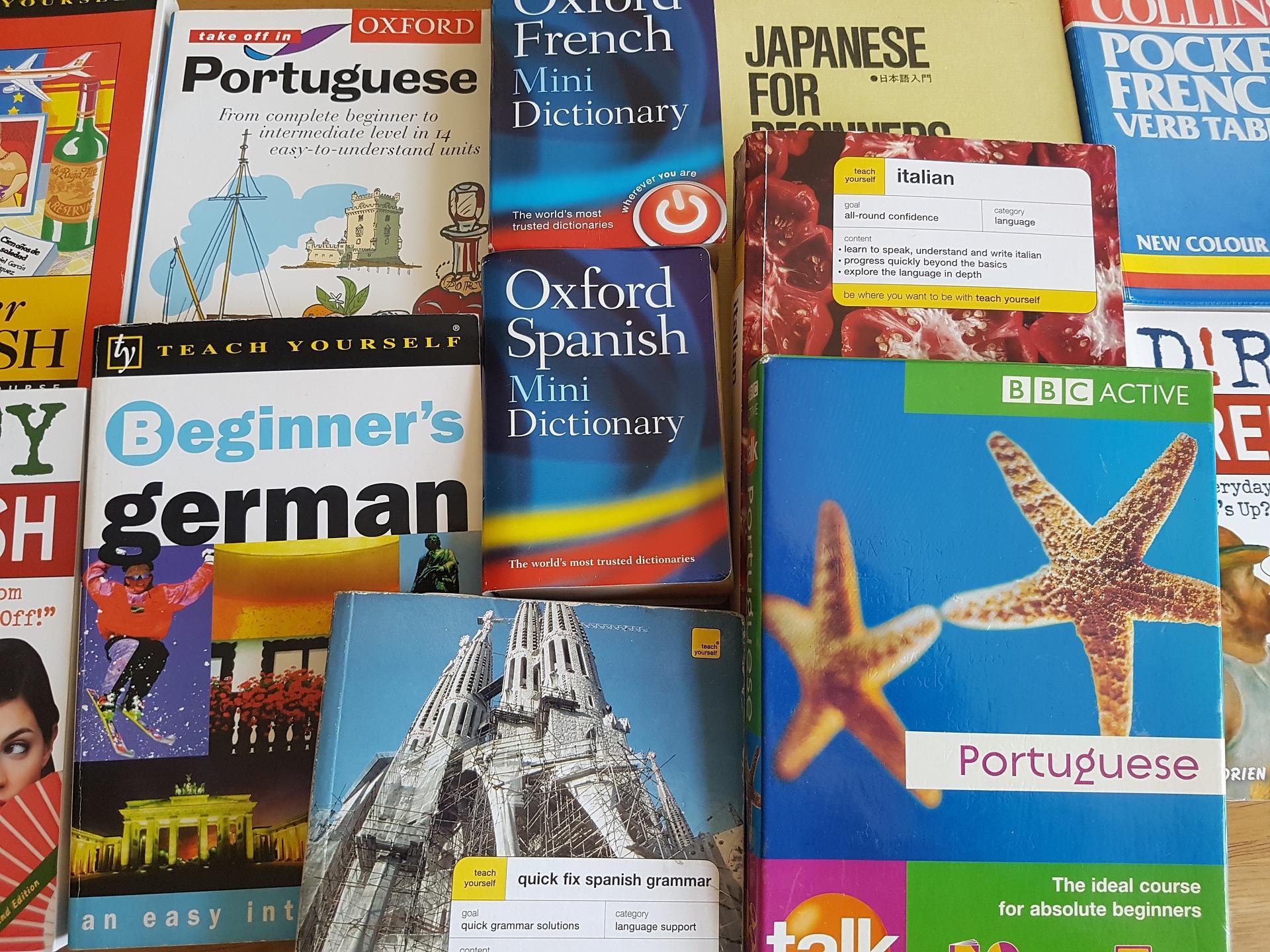 Učinkovito prevajanje besedil za spletne trgovine