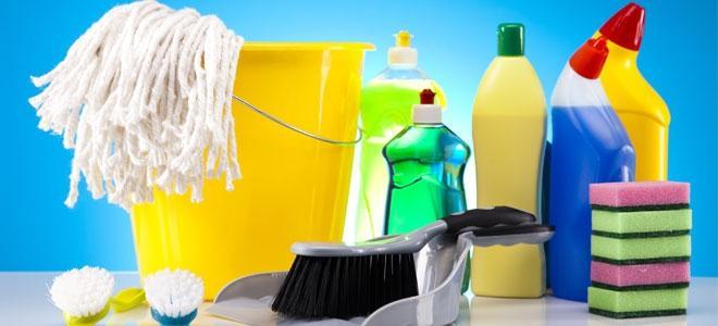 Čiščenje poslovnih in stanovanjskih prostorov, objektov, http://crm-solutions.si/ gallery photo no.0