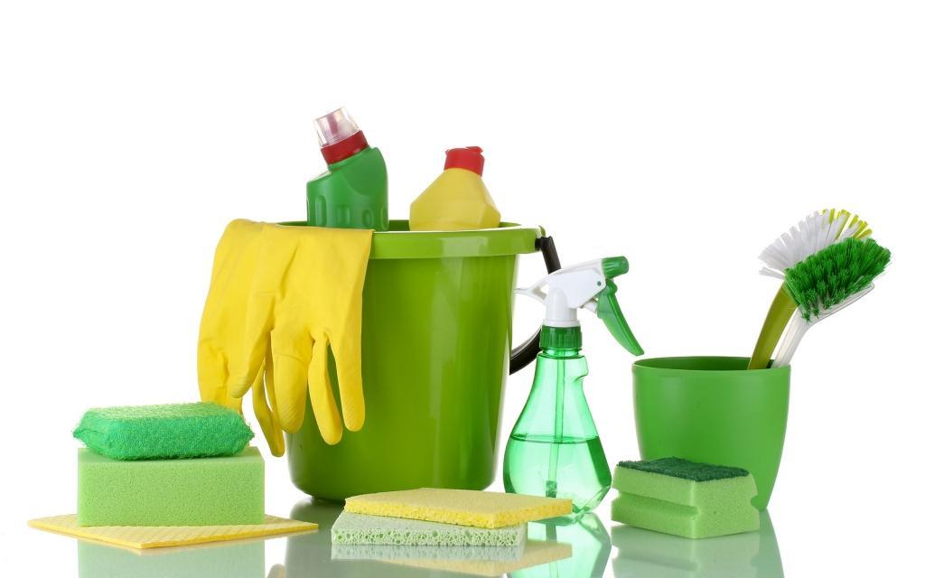 Čiščenje poslovnih prostorov, Škofja Loka, Kranj, Gorenjska gallery photo no.1