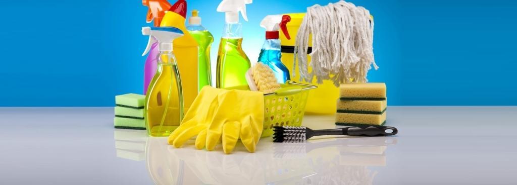 Čiščenje poslovnih prostorov, Škofja Loka, Kranj, Gorenjska gallery photo no.3