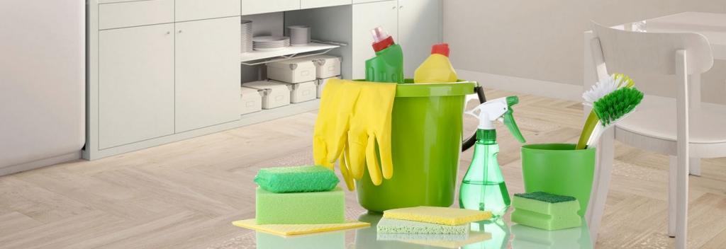 Čistilni servis Vrhnika - kemično čiščenje, globinsko čiščenje, čiščenje objektov, čiščenje poslovnih prostorov, Vrhnika gallery photo no.2