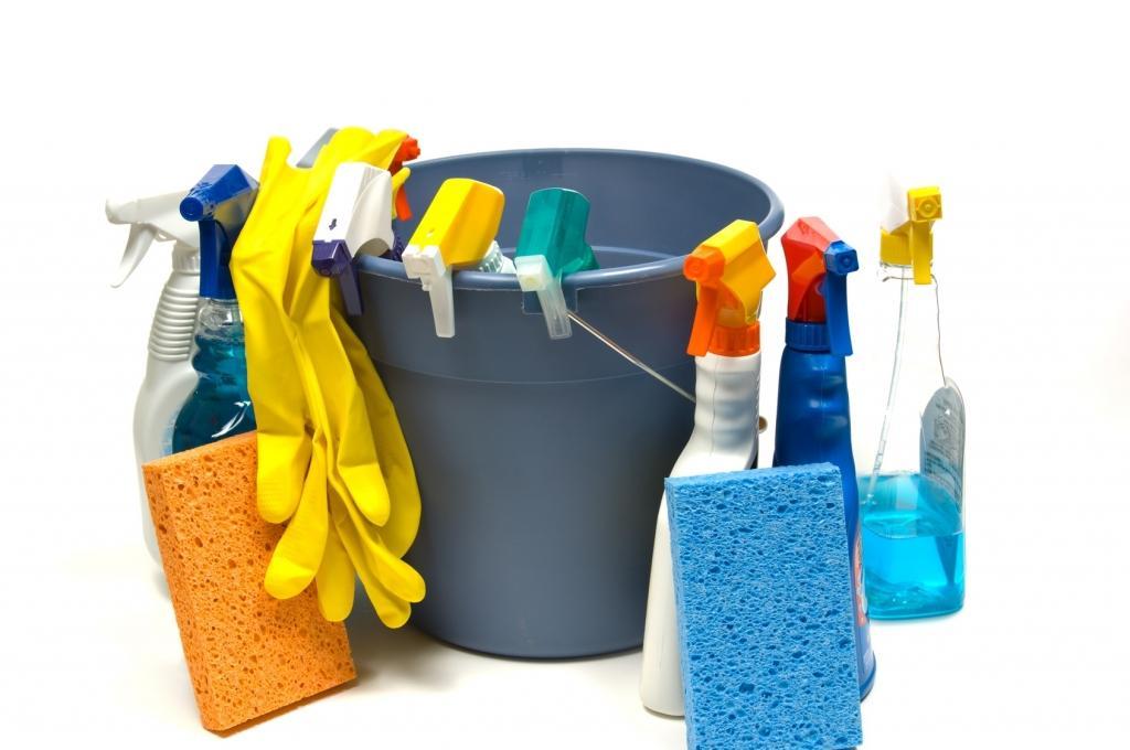 Čistilni servis Vrhnika - kemično čiščenje, globinsko čiščenje, čiščenje objektov, čiščenje poslovnih prostorov, Vrhnika gallery photo no.5