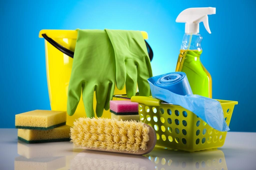 Čistilni servis Vrhnika - kemično čiščenje, globinsko čiščenje, čiščenje objektov, čiščenje poslovnih prostorov, Vrhnika gallery photo no.8