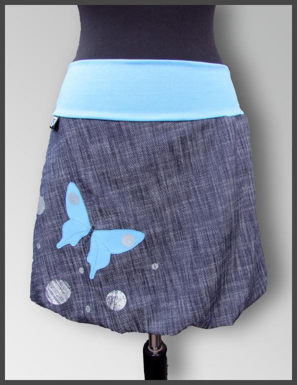 Šivanje otroških oblačil, športnih oblačil, udobnih oblačil gallery photo no.55
