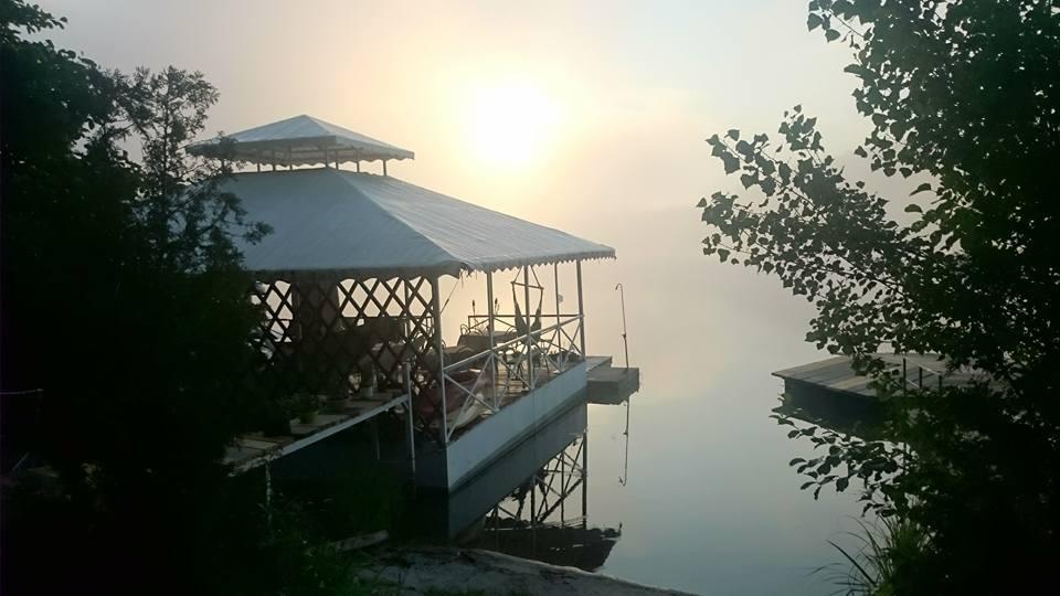 Šport, supanje, kajak, hoja po vodi Šmartinsko jezero gallery photo no.18