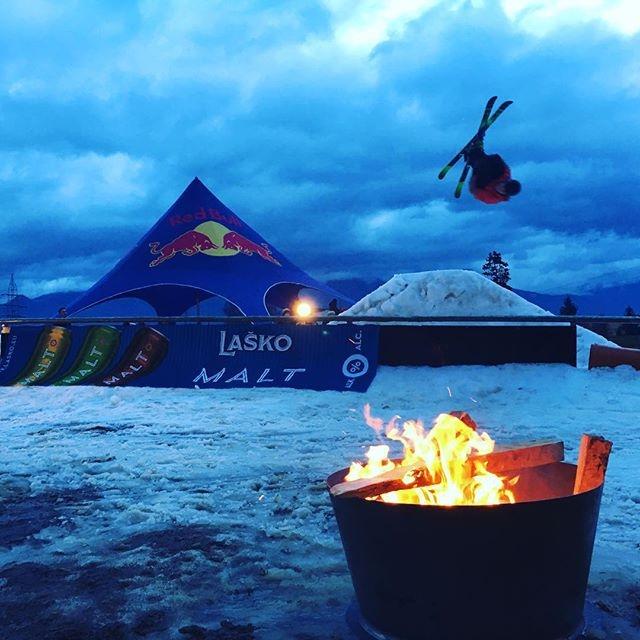 Šport, supanje, kajak, hoja po vodi Šmartinsko jezero gallery photo no.22