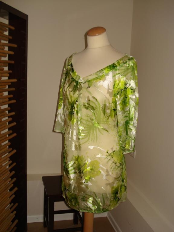 Ženska, moška oblačila po meri, modna oblačila, folklorna oblačila, svečane obleke, elegantne obleke, Primorska gallery photo no.1