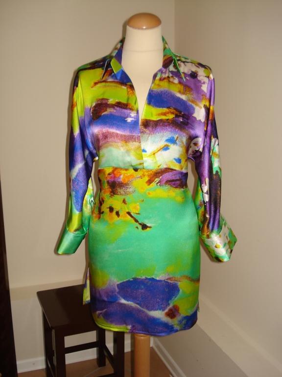 Ženska, moška oblačila po meri, modna oblačila, folklorna oblačila, svečane obleke, elegantne obleke, Primorska gallery photo no.2