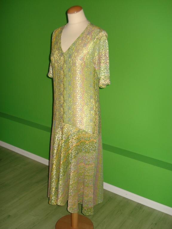 Ženska, moška oblačila po meri, modna oblačila, folklorna oblačila, svečane obleke, elegantne obleke, Primorska gallery photo no.6