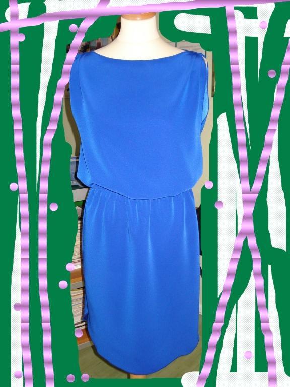 Ženska, moška oblačila po meri, modna oblačila, folklorna oblačila, svečane obleke, elegantne obleke, Primorska gallery photo no.11
