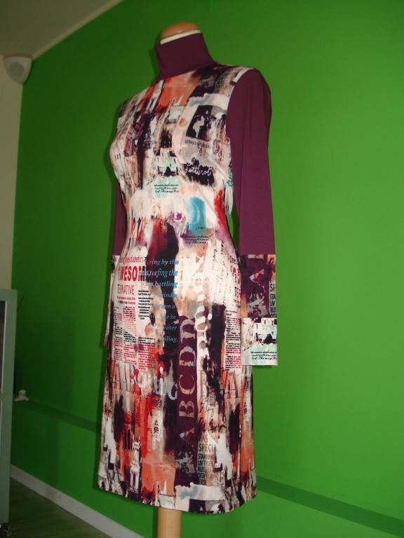 Ženska, moška oblačila po meri, modna oblačila, folklorna oblačila, svečane obleke, elegantne obleke, Primorska gallery photo no.32