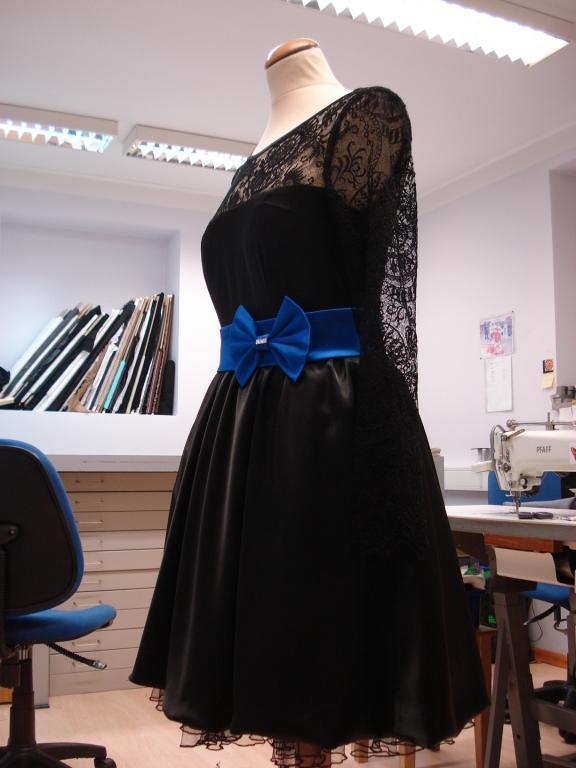Ženska, moška oblačila po meri, modna oblačila, folklorna oblačila, svečane obleke, elegantne obleke, Primorska gallery photo no.34